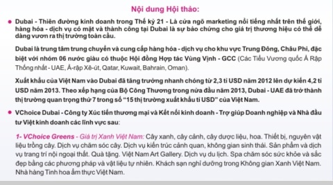 Công ty Gia Nguyễn, Nguyễn Công Quang, Nguyễn MInh Đức, Cây Xanh Gia Nguyễn, cây xanh, cây cảnh,